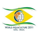 logo world aquaculture